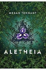 Aletheia (The Seventh River) Hardcover
