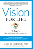 Vision for Life, Revised Edition: Ten Steps to