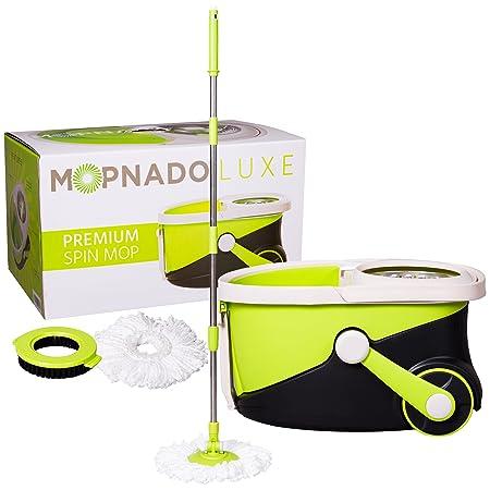 mopnado-spin-mop-reviews