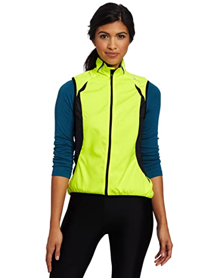 Amazon.com   SUGOi Women s Shift Vest 3a7df5e63