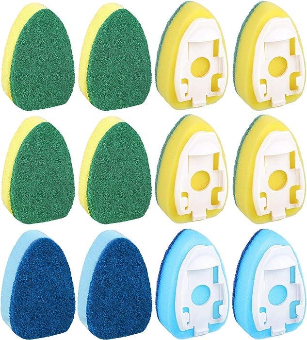 Top 9 Dishwasher Soap Wand Head