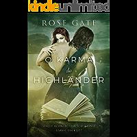 O Karma do Highlander