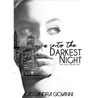 Into the Darkest Night (The Chaos Theory Duet Book 1) (English Edition)