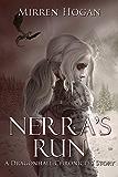 Nerra's Run: a Dragonhall Chronicles story