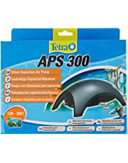 Tetra - 143180 - Pompe à Air pour Aquarium APS 300