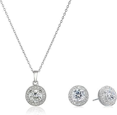 Jewelry Set Leaves Silver Jewelry Silver Cuff Silver Jewelry Set Jewellery Set Silver Bracelet Sterling Silver Silver Earrings