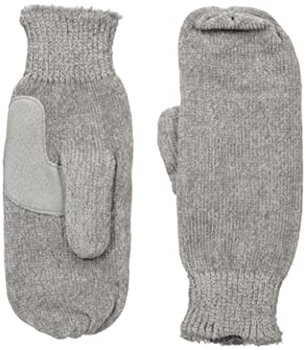 Image result for isotoner mittens