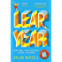 Leap Year: How small steps can make a giant difference