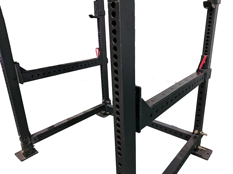 ORANGE Mech// Derailleur Hanger fit Alpine 160 Patriot 322,Blood 2012- CNC