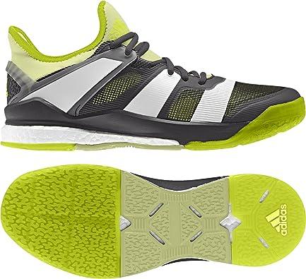 Chaussures Handball Hommes | adidas France