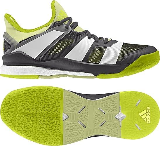 adidas chaussure femme handball