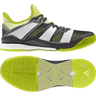 chaussure de hand adidas stabil