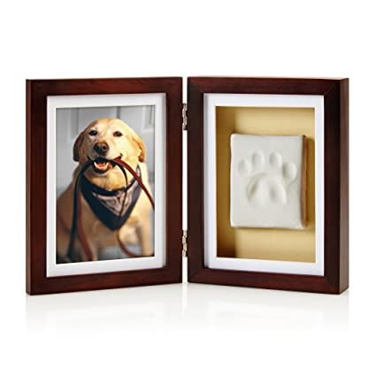 Amazon.com : Pearhead Dog or Cat Paw Print Pet Keepsake Photo Frame on print boxes, print rugs, print storage, print bookmarks, print out nativity scene people, print covers, print stationery, print textures, print t-shirts, print screen mesh, print banners,