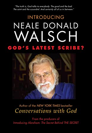 Neale Donald Walsch Ebook