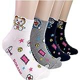 Women Gift Socks