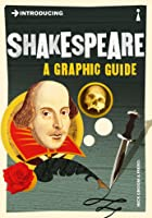 Introducing Shakespeare: A Graphic