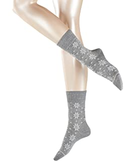 Esprit Relax Calcetines para Mujer: Amazon.es: Ropa y accesorios