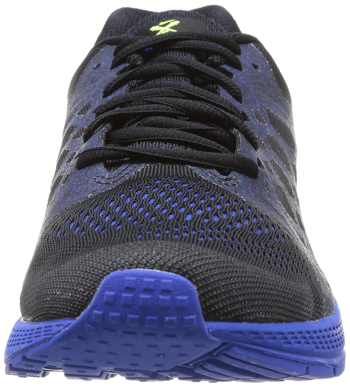 Nike Air Pegasus Zoom De Los Hombres 31 De Ancho Baño 7XDDZ
