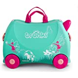 Trunki Ride-on Suitcase, Fairy