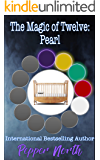 The Magic of Twelve:  Pearl