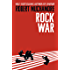 Rock War: Book 1 (Rock War Series)