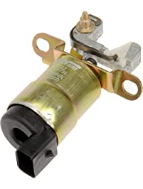 Dorman 924-733 Shift Interlock Actuator