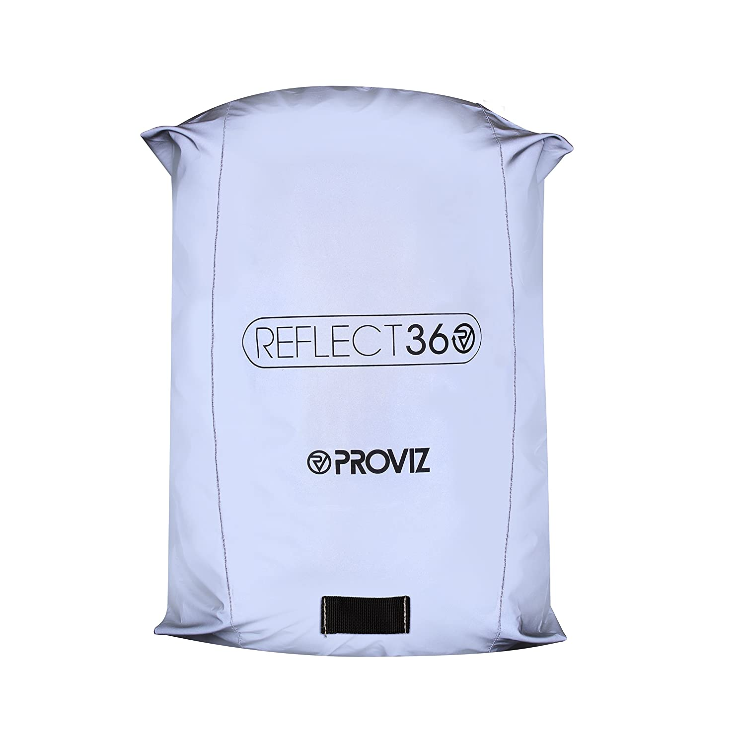 Proviz Reflect 360 Waterproof Ruck Sack Cover 35 Litres PVR360BC