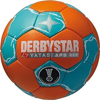Derbystar Ballon de Handball yatasi aps