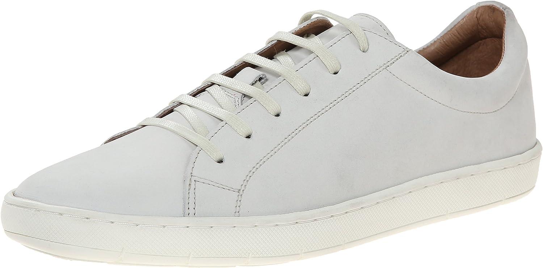 B00NC98EF4 Gordon Rush Men's Austin Fashion Sneaker, Talc Nubuck, 11.5 M US 81wsA7JtpOL.UL1500_