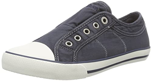san francisco 5aabe 5a56a s.Oliver 24635 Damen Sneakers