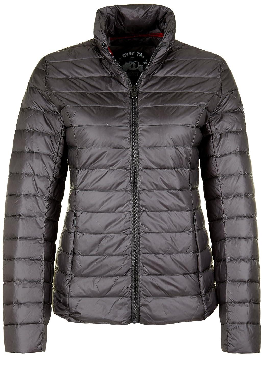 new products 8de71 0f455 JOTT Damen Daunenjacke CHA die Jacke ist zusammenfaltbar und ...