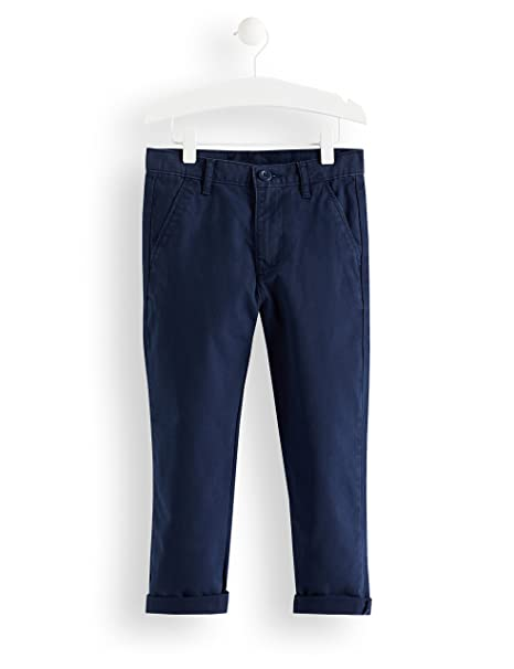 Brand RED WAGON Boys Chino Trousers