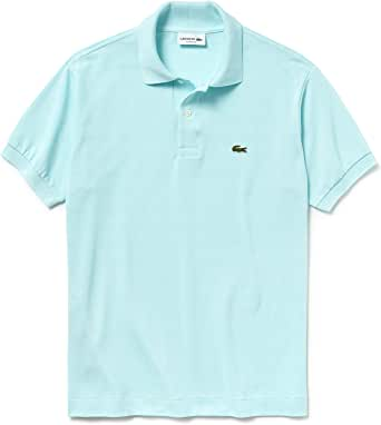 Lacoste Mens 1Hp1 Polo Shirt