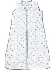 aden by aden + anais - Saco de dormir de invierno para bebé de 0-