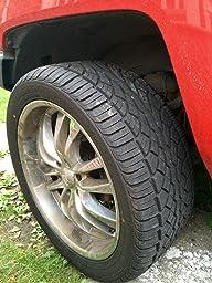 Best All Season Tires >> Amazon.com: Ohtsu ST5000 All-Season Radial Tire - 305 ...