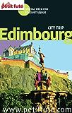 Édimbourg City Trip 2014 City trip Petit Futé