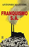 Franquismo S.A. (Anverso)