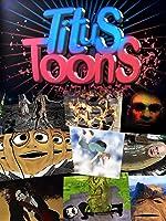 Titus Toons - Volume One [OV]