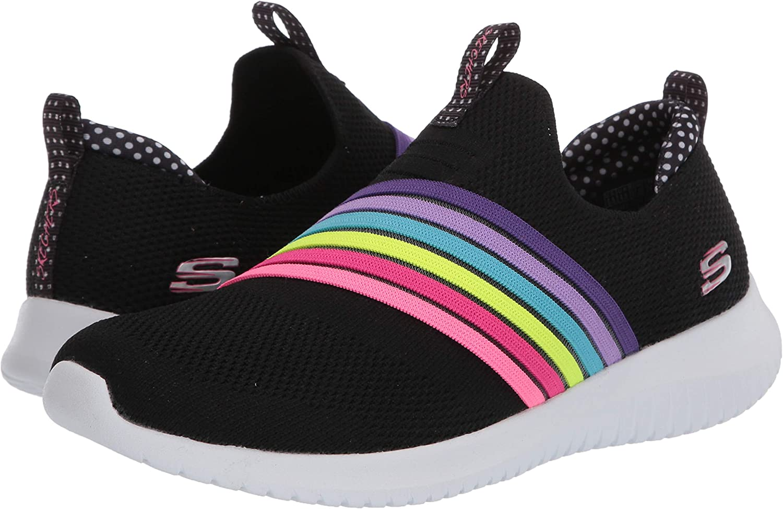 Skechers Kids Ultra Flex Sneaker