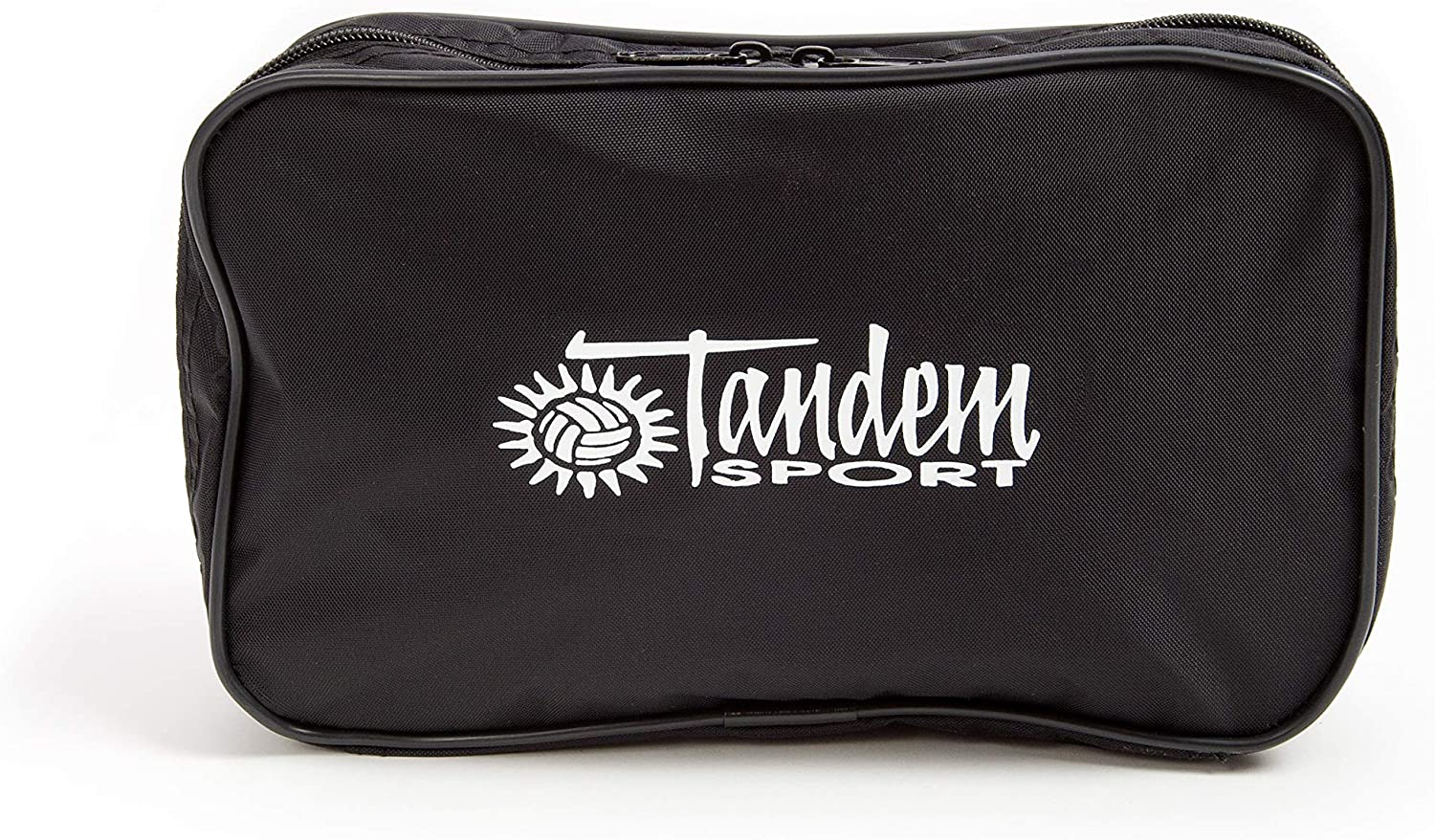 NEW Tandem Sport Volleyball Officials Starter Kit FREE SHIPPING