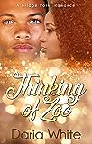 Thinking of Zoe (Bridge Point Romance Book 3)