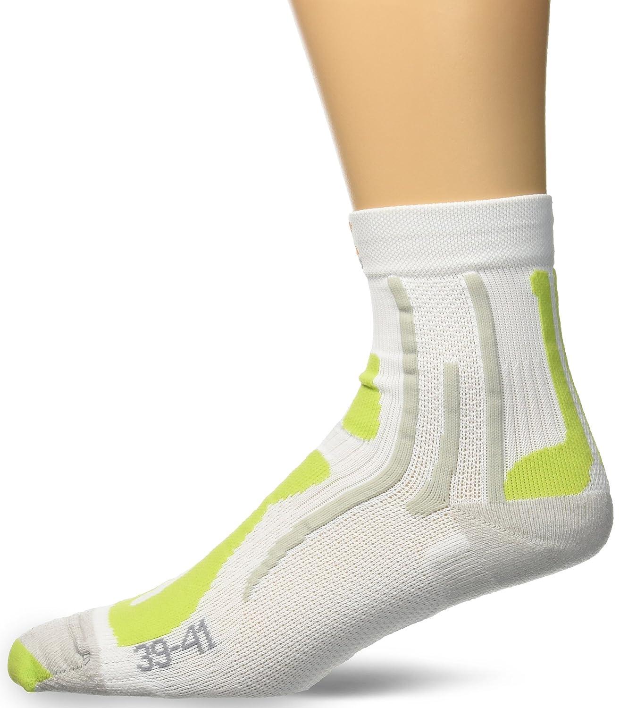 最新作 x-socks Sky 45/47 Run 2スポーツソックス B00CALI48M White/Green/Lime B00CALI48M 45 Sky/47, イチシグン:d8153b44 --- xn----7sbabgk9awhtcb7aod2gsg.xn--p1ai