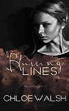 Blurring Lines: Blurred Lines #1 (Blurred Lines Duet)