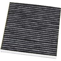 Mann Filter CUK2149 filtro de aire del habitáculo