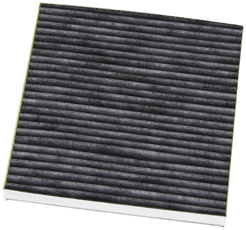 Mann Filter CUK2149 Filter Innenraumluft adsotop