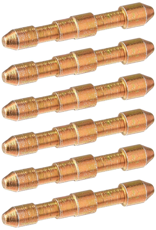 Anco 48 - 05 parabrisas limpiaparabrisas adaptador: Amazon.es: Coche y moto