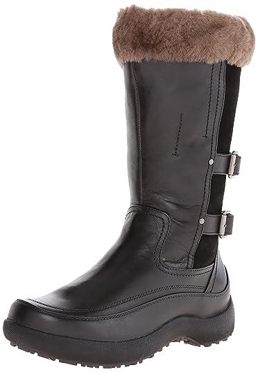 e04a2728196 Blondo Women s Wendy Boot