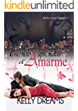 CUANDO APRENDAS A AMARME (Lover Tygrain nº 2)