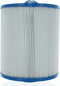 Guardian Spa Filter Replaces PMA40-F2M FC-0418 one Piece eco pur Replacement Master spas hot tubs