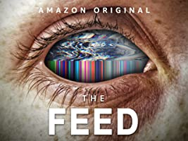 The Feed - Season 1